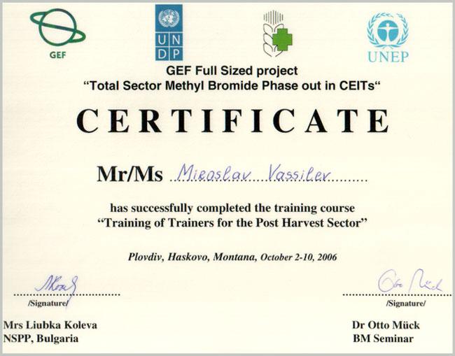 sertifikat_miro4
