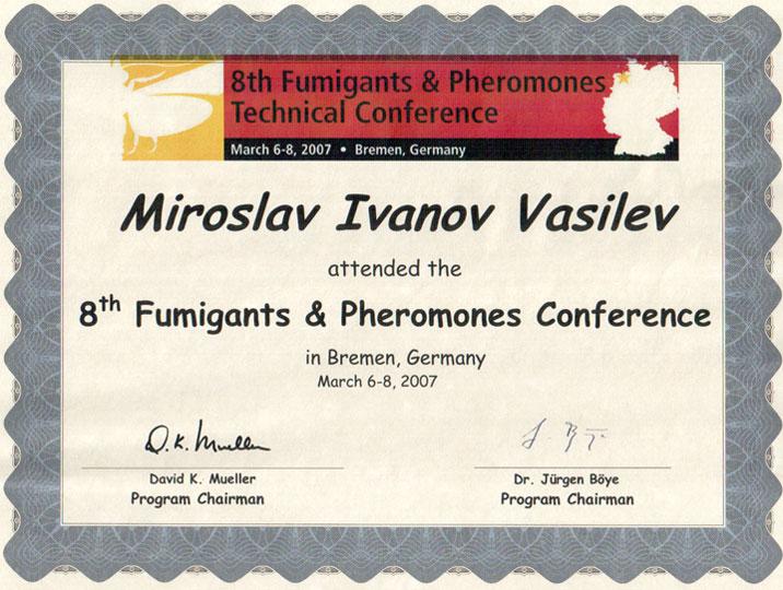sertifikat_miroslav_vasilev3